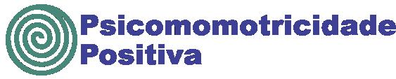 Logo Psicomotricidade Positiva_5_azul_PNG