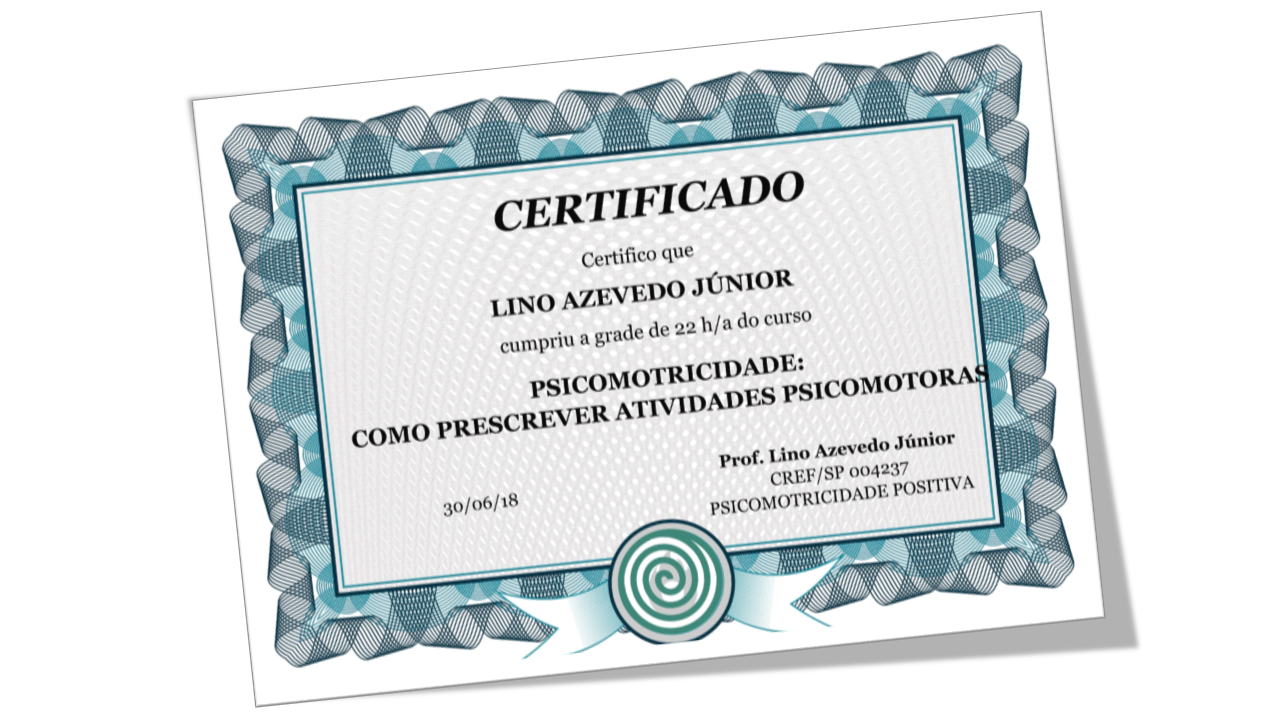 Certificado perspectiva power point_1