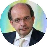 Prof. Lino Azevedo Jr.
