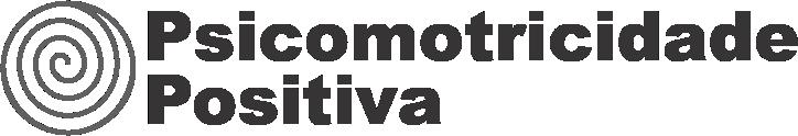 Logo Psicomotricidade Positiva_png_1_cinza