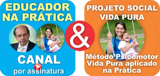 canal_projeto social