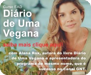 Banner Planeta Paz 300x 250 Diario de Uma Vegana