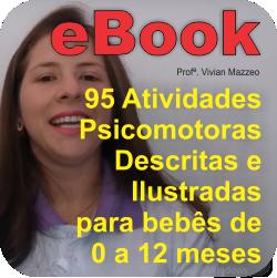 Banners 95 Atividades Psicomotoras_2