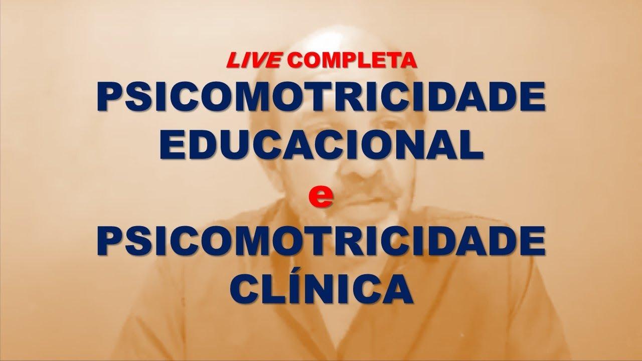 Psicom Ed e Clinica