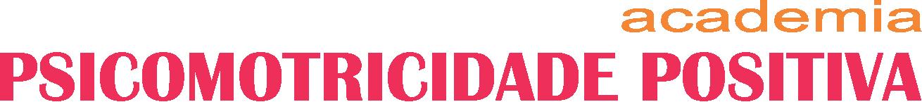 Logo academia PSICOMOTRICDADE POSITIVA_6